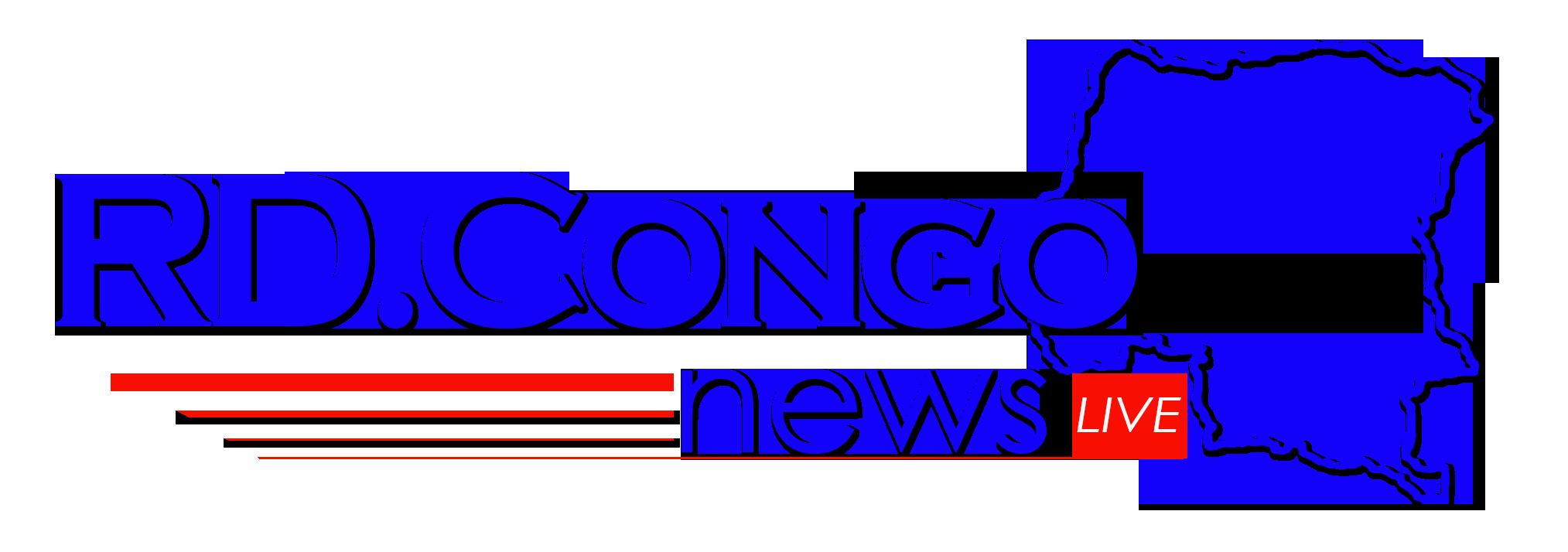 RDC:Lancement ce mardi à Kinshasa, de la Stratégie nationale de la lutte contre les violences sexuelles basées sur le genre révisée